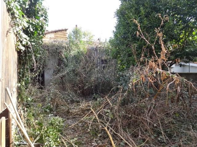 Vente maison / villa Grenade 219450€ - Photo 17
