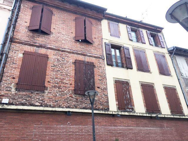 Vente appartement Albi 70000€ - Photo 6