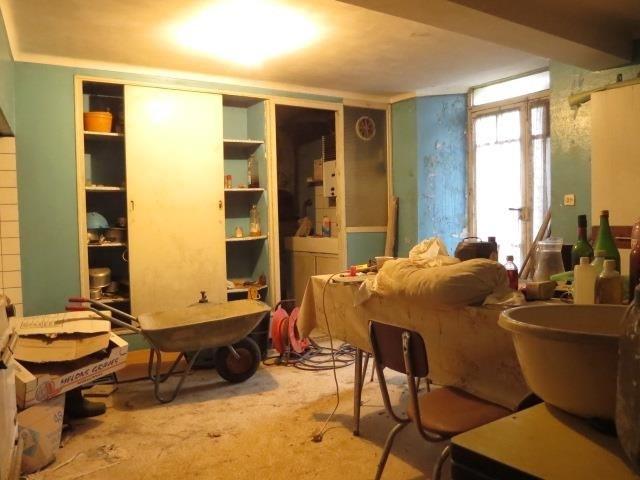 Vente maison / villa Carcassonne 85000€ - Photo 8