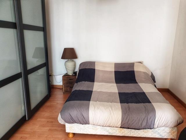 Sale apartment Taverny 137150€ - Picture 5