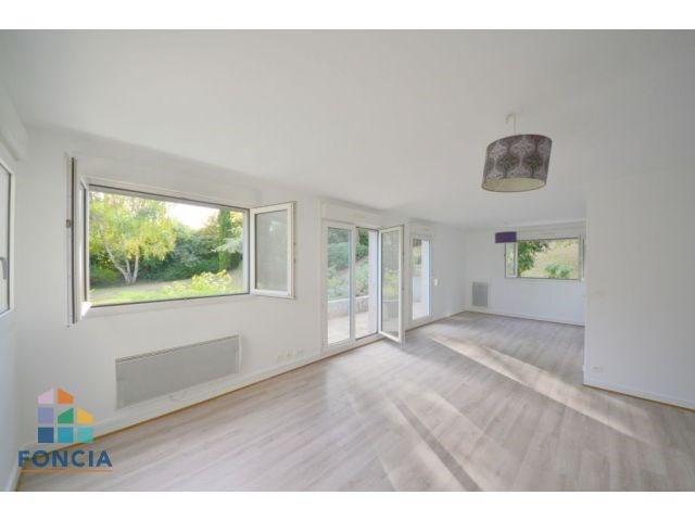 Sale apartment Suresnes 580000€ - Picture 2