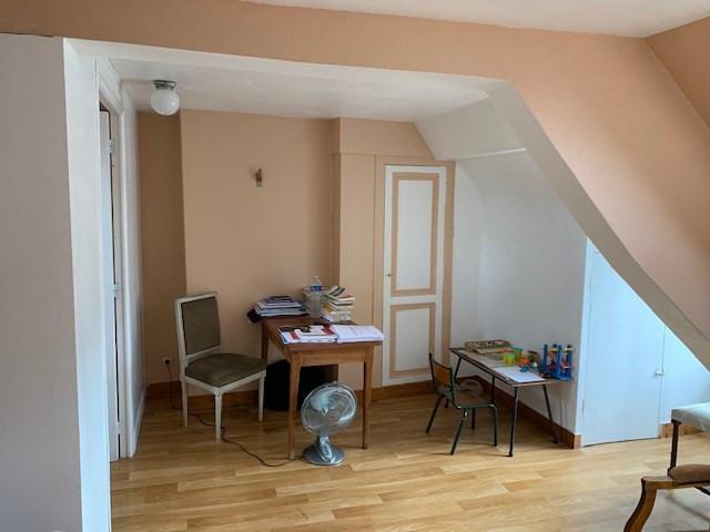 Affitto casa Maintenon 820€ CC - Fotografia 6