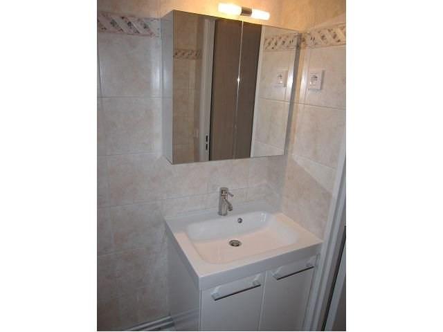 Rental apartment Villennes sur seine 580€ CC - Picture 5