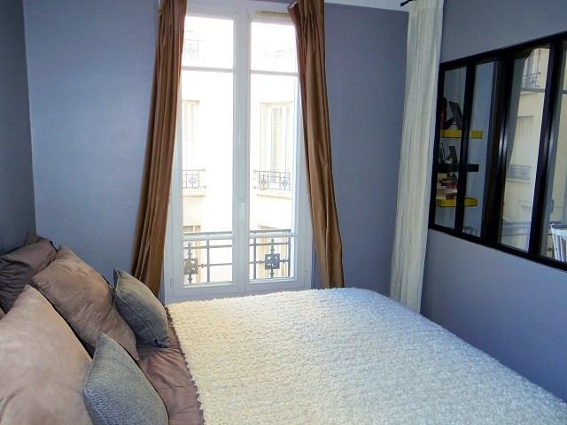 Venta  apartamento Fontenay sous bois 345000€ - Fotografía 3