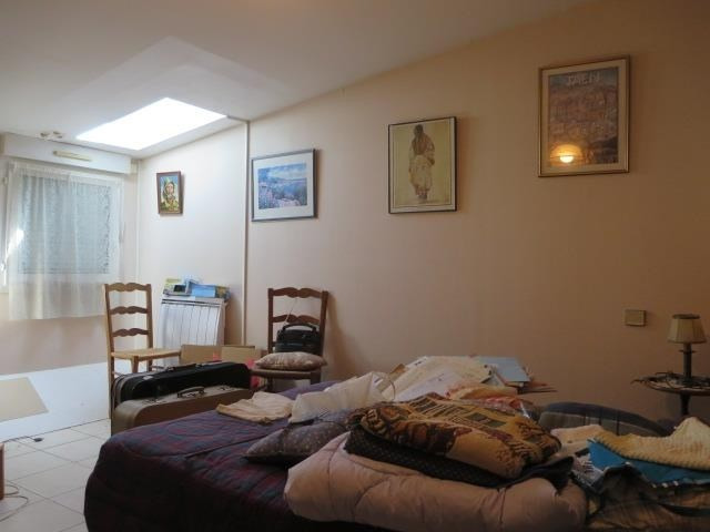 Vente appartement Carcassonne 135 500€ - Photo 6