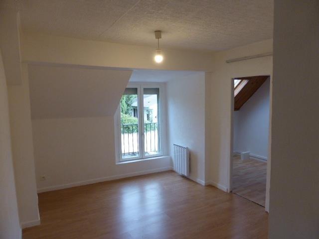 Sale house / villa Crepy en valois 220000€ - Picture 5