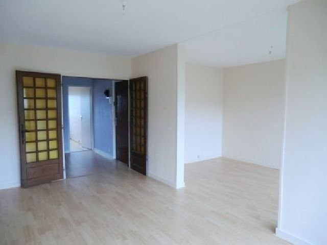 Rental apartment Chalon sur saone 605€ CC - Picture 3