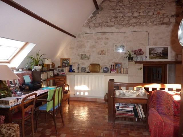 Deluxe sale house / villa Baugé 277000€ - Picture 7