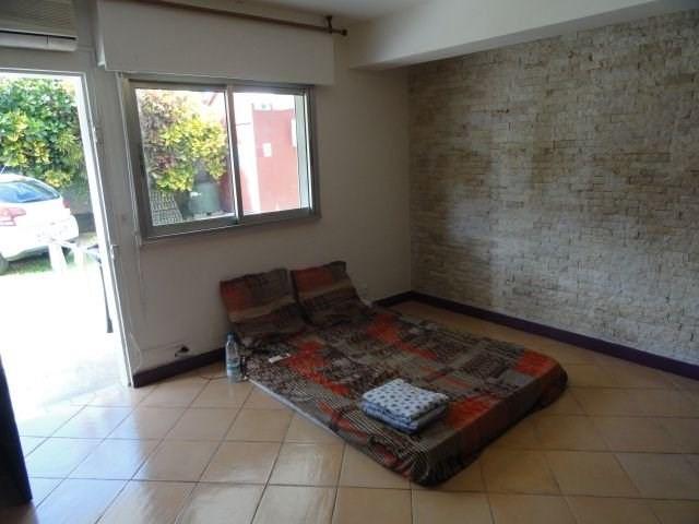 Location appartement St denis 368€ CC - Photo 3