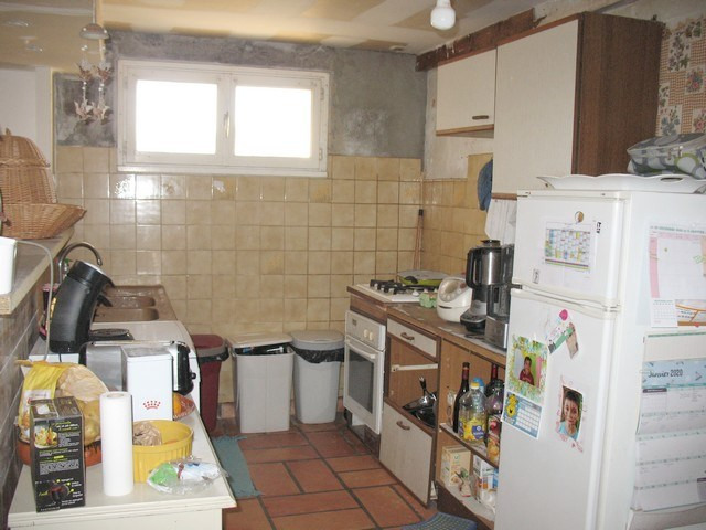 Sale house / villa Etaules 202000€ - Picture 10