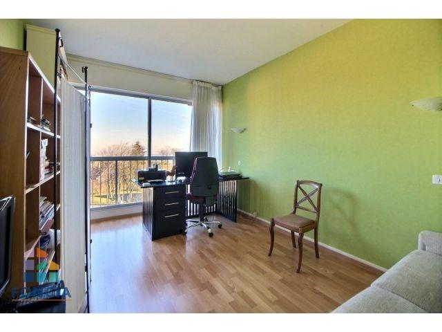 Deluxe sale apartment Sainte-foy-lès-lyon 665000€ - Picture 6