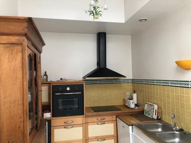 Sale house / villa St germain en laye 715000€ - Picture 4