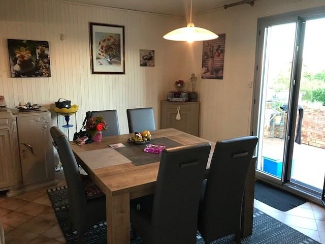 Sale house / villa Mouroux 235000€ - Picture 6