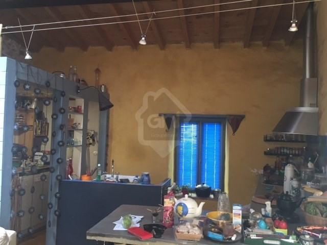 Vente maison / villa Nimes 151000€ - Photo 2