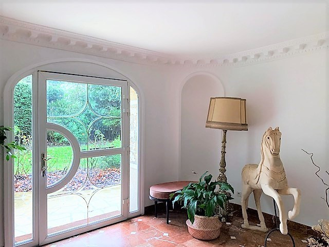 Sale house / villa Montmorency 983 000€ - Picture 11