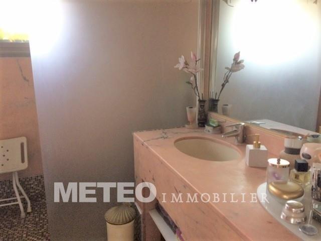 Deluxe sale house / villa Les sables d'olonne 970200€ - Picture 5