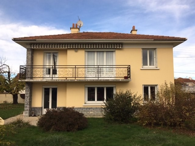 Sale house / villa Tarbes 169 000€ - Picture 2