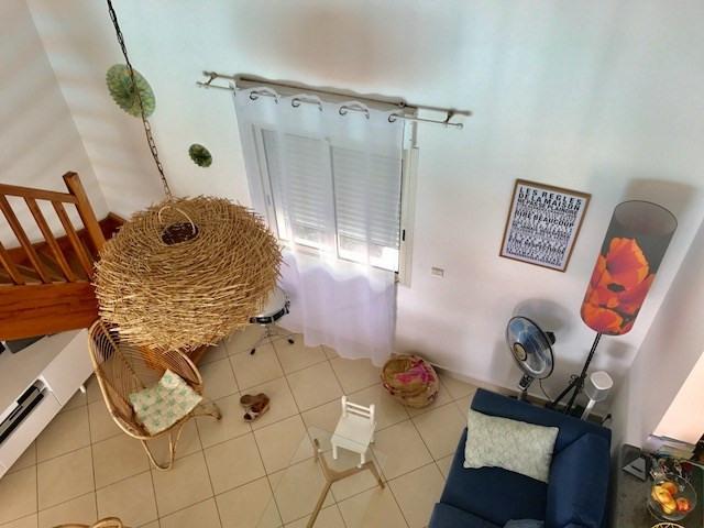 Vente de prestige maison / villa St gilles les bains 660000€ - Photo 3