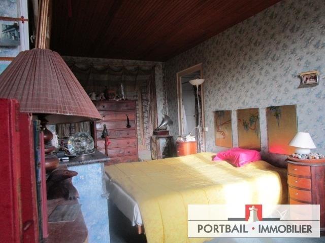 Sale house / villa Blaye 158000€ - Picture 6