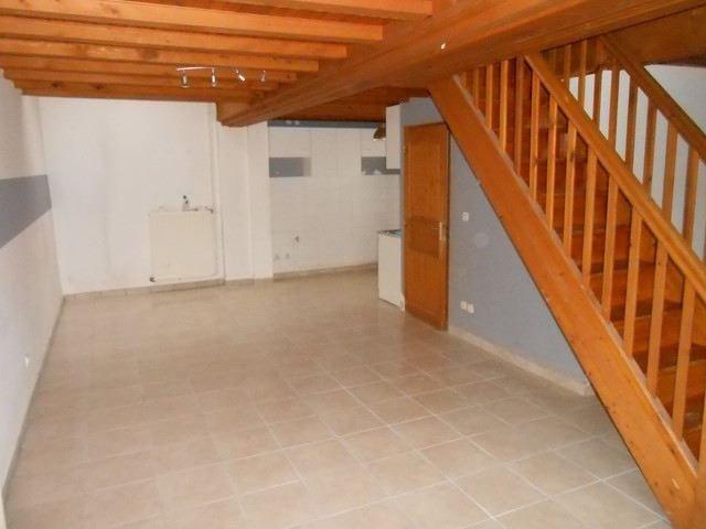 Location appartement Villars 621€ CC - Photo 2