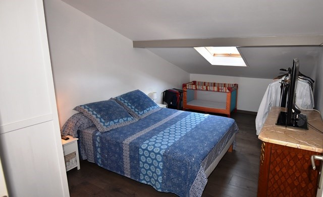 Sale apartment Hossegor 315 000€ - Picture 4
