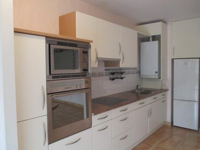 Vente appartement Nantes 383200€ - Photo 3