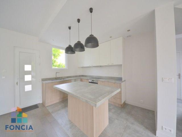 Deluxe sale house / villa Nanterre 895000€ - Picture 6