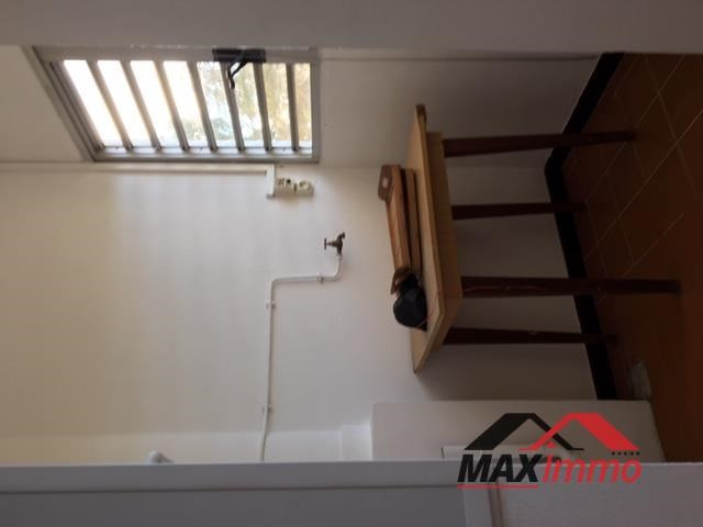 Vente appartement Saint denis 70 000€ - Photo 7