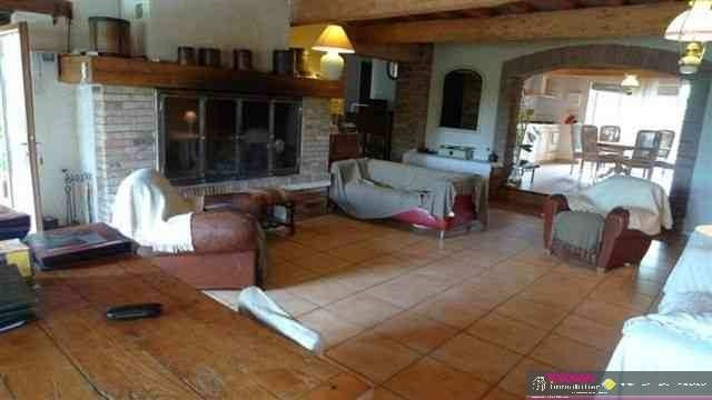 Deluxe sale house / villa Saint orens de gameville 15 mn 1 199 000€ - Picture 12