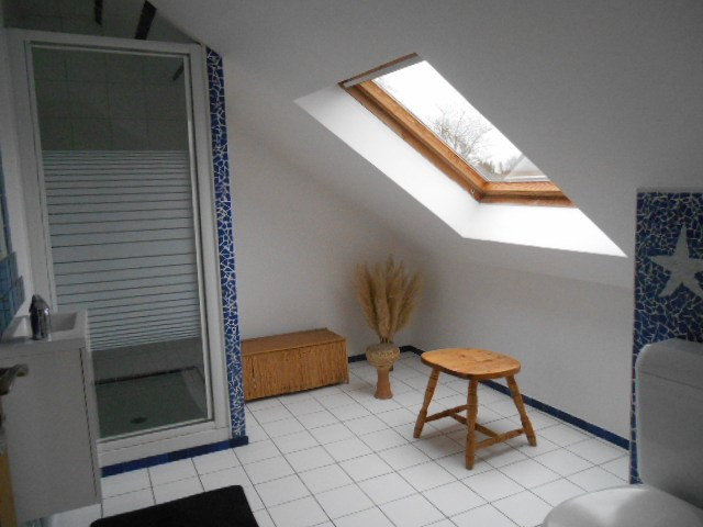 Sale house / villa La ferte sous jouarre 301000€ - Picture 12