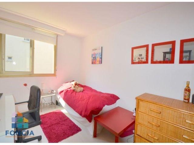 Sale apartment Suresnes 748000€ - Picture 6