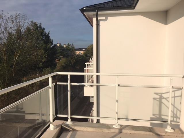 Location appartement Onet le chateau 440€ CC - Photo 2