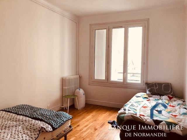 Sale apartment Caen 197 000€ - Picture 3
