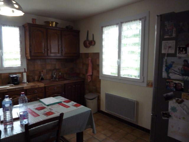 Sale house / villa Terrasson lavilledieu 235 000€ - Picture 8