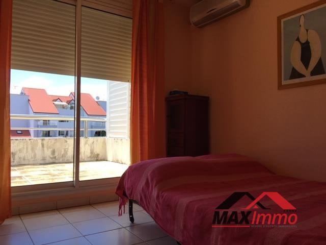 Vente appartement Sainte clotilde 416000€ - Photo 10