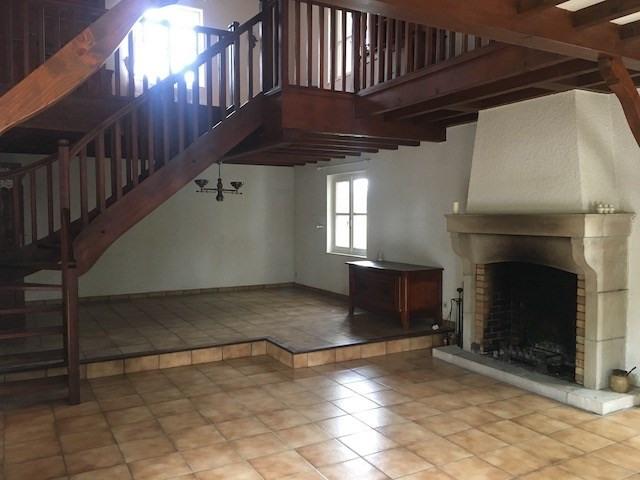 Venta  casa Andrezieux-boutheon 450000€ - Fotografía 1