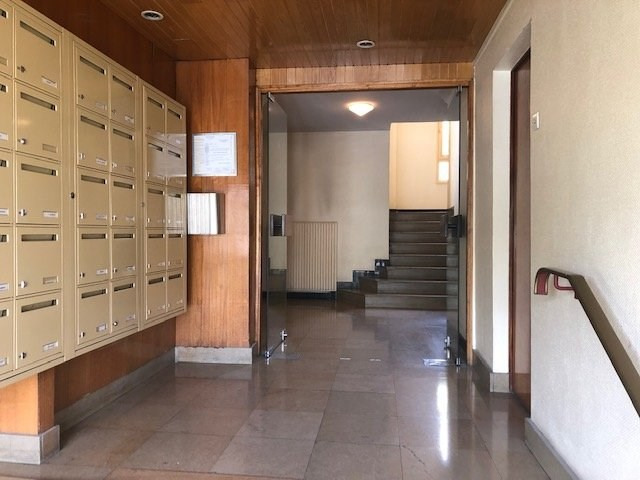 Vente appartement Caen 75 000€ - Photo 9