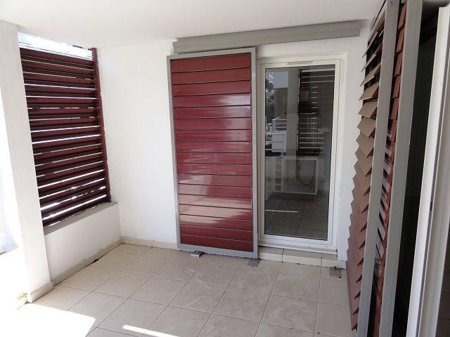Location appartement St denis 721€ CC - Photo 10