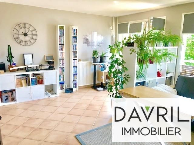 Vente appartement Andresy 169900€ - Photo 2