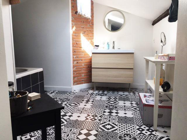 Vente de prestige maison / villa Albi 595000€ - Photo 11