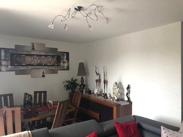 Vente appartement Bitschhoffen 155000€ - Photo 2