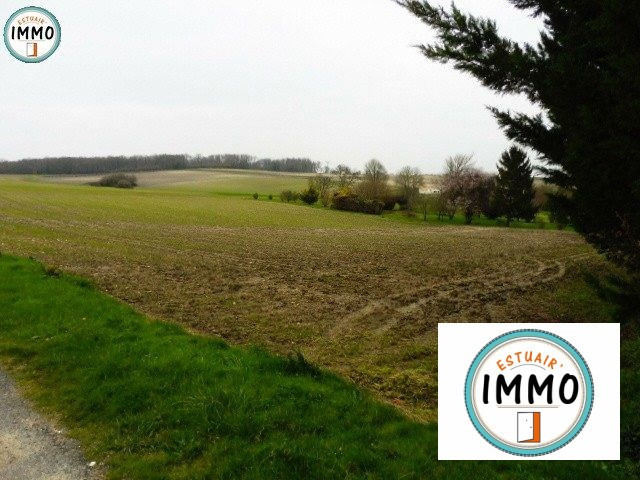 Vente terrain Semoussac 34 500€ - Photo 2