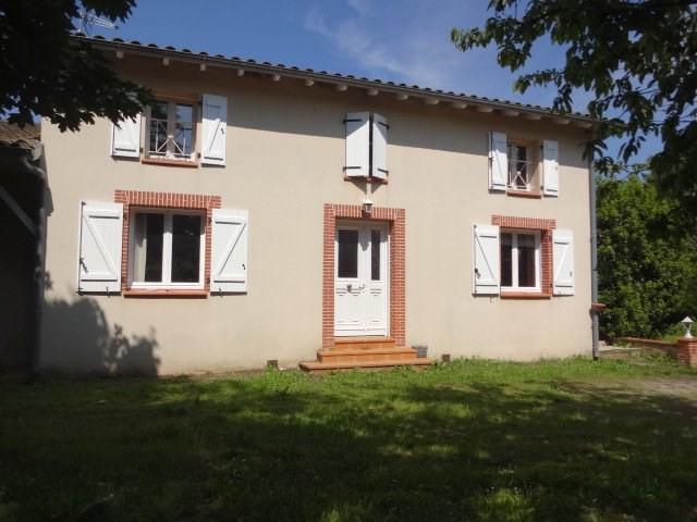 Vente maison / villa Grenade 274000€ - Photo 1