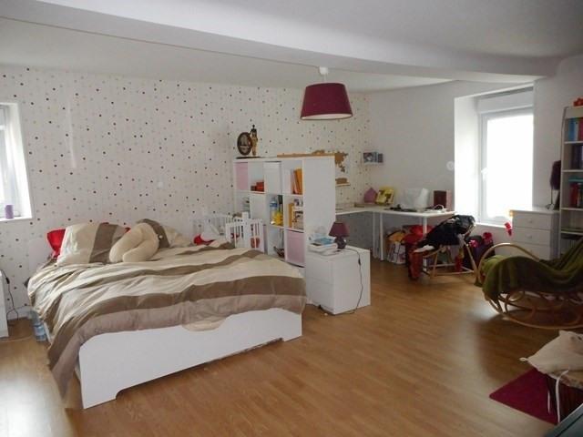 Vente maison / villa Cauvicourt 5 mns 189900€ - Photo 1