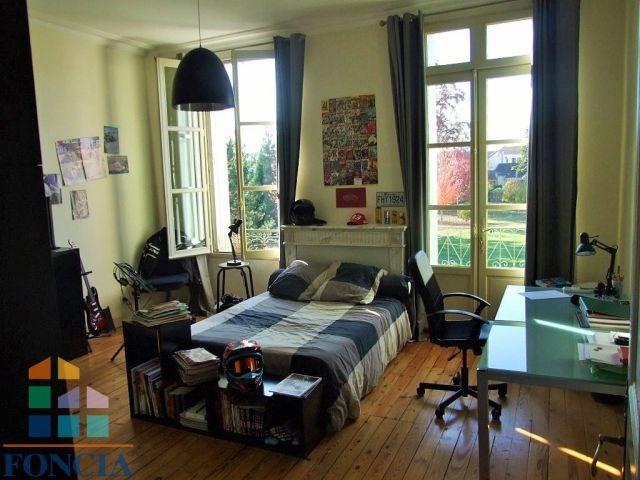 Deluxe sale house / villa Bergerac 585000€ - Picture 12