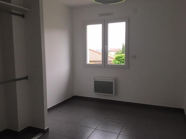 Sale house / villa Septeme 240000€ - Picture 10