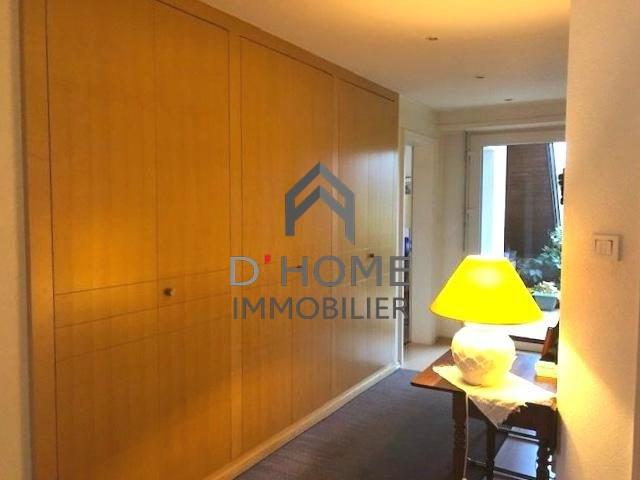 Revenda residencial de prestígio casa Haguenau 438000€ - Fotografia 6