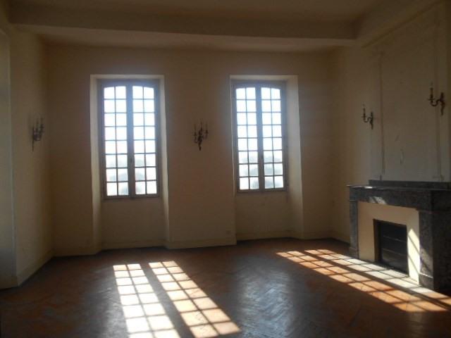 Sale house / villa Oloron sainte marie 315000€ - Picture 2