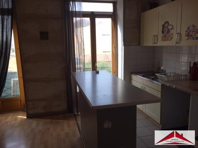 Deluxe sale apartment Montpellier 200000€ - Picture 2