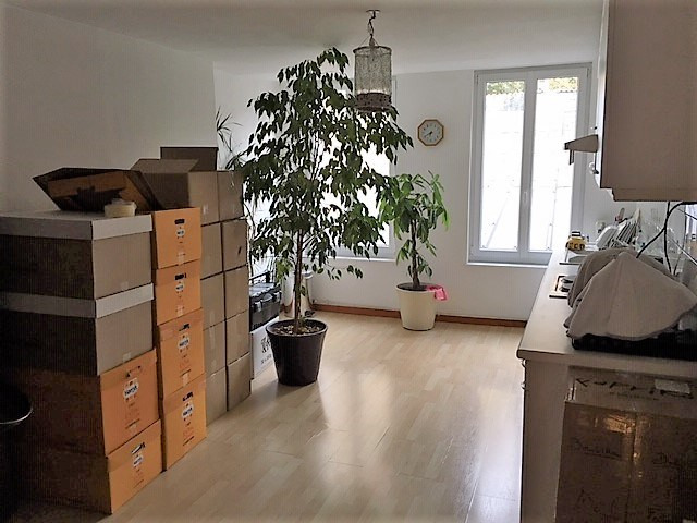 Location appartement Saint omer 586€ CC - Photo 7